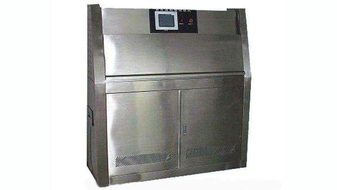 紫外耐候测试仪